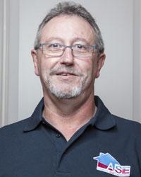 Diagnostic immobilier à Dax Jean Yves PAILLASSA