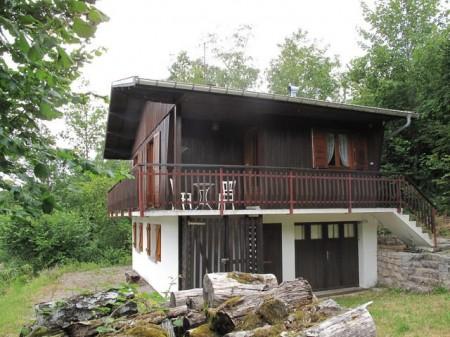 vente maison vers en montagne