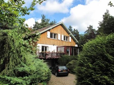 maison a vendre labaroche 68910 achat maison labaroche alsace labaroche haut rhin maison de
