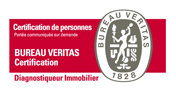 BV_Certification_Diag-Immo-small.png