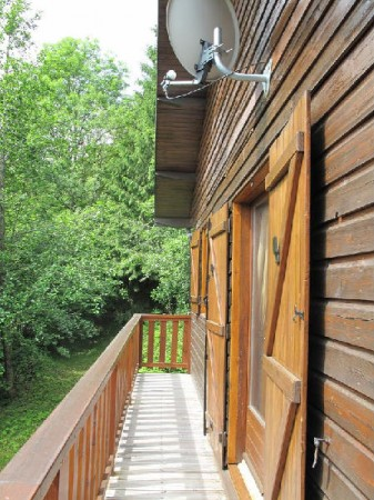 Maison a vendre cornimont 88310 achat maison cornimont for Vente maison appartement